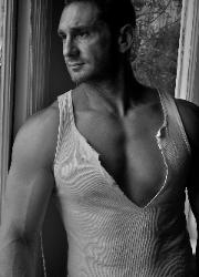 Online Male Exotic Entertainers / Erotic Private Strippers OHIO - BACHELORETTE PARTY
